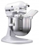 83_1314994248_kitchen-aid-planetary-food-mixer-5kpm50
