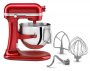 kitchenaid-new